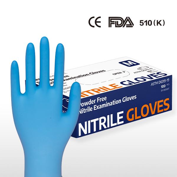 Patient Examination Gloves